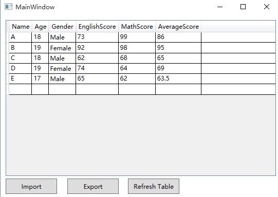 使用EPPlus(C#)读写Excel - alanzyy的技术路程- CSDN博客